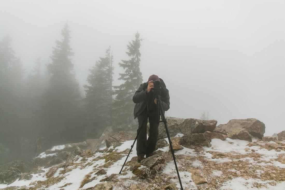 Întâlnirea Fotografilor Suceveni # 7 - Întâlniri