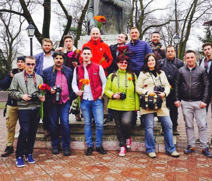 Întâlnirea Fotografilor Suceveni #11