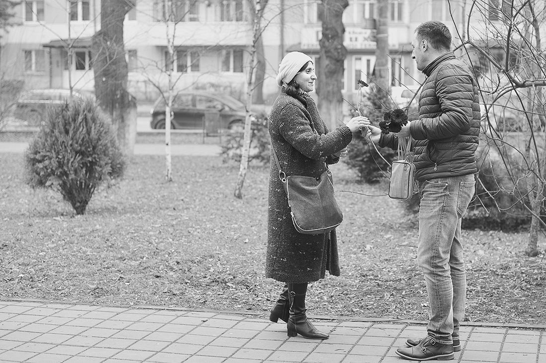 Întâlnirea Fotografilor Suceveni #11 - Întâlniri
