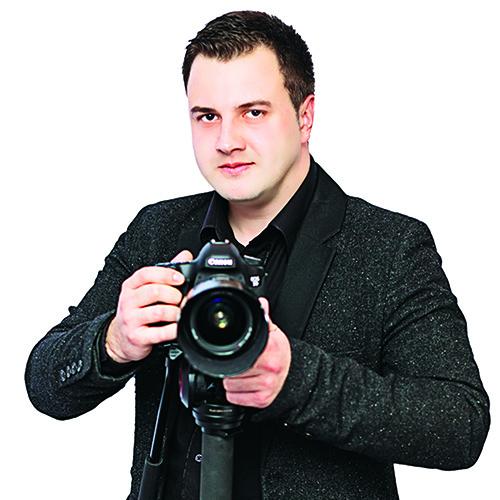 Iulian Ignătescu