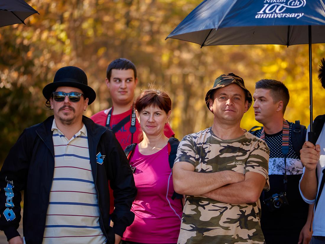 Întâlnirea fotografilor Suceveni # 17 Ciprian Porumbescu - Vama - Sadova - 3 Movile - Rarau