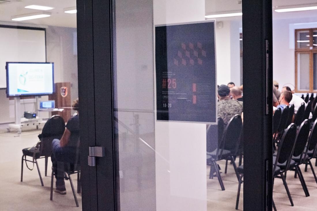 Întâlnirea Fotografilor Suceveni #25 - Întâlniri