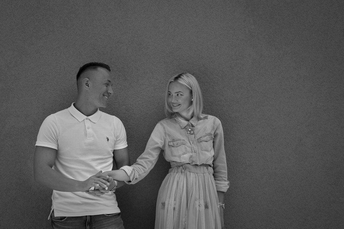 Întâlnirea Fotografilor Suceveni #23 Workshop cu Daniel Chindea - Întâlniri