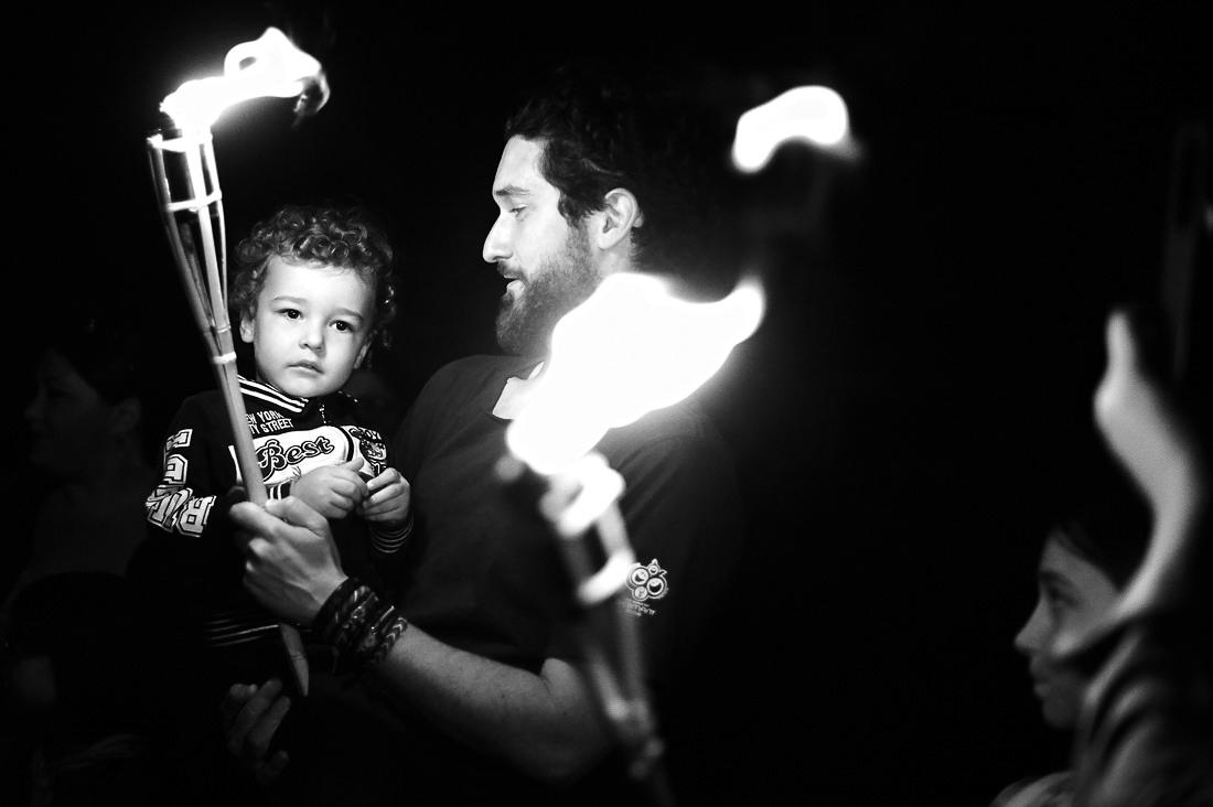 Întâlnirea Fotografilor Suceveni #26 - Întâlniri