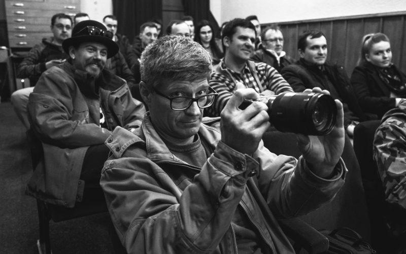 Întâlnirea Fotografilor Suceveni #30
