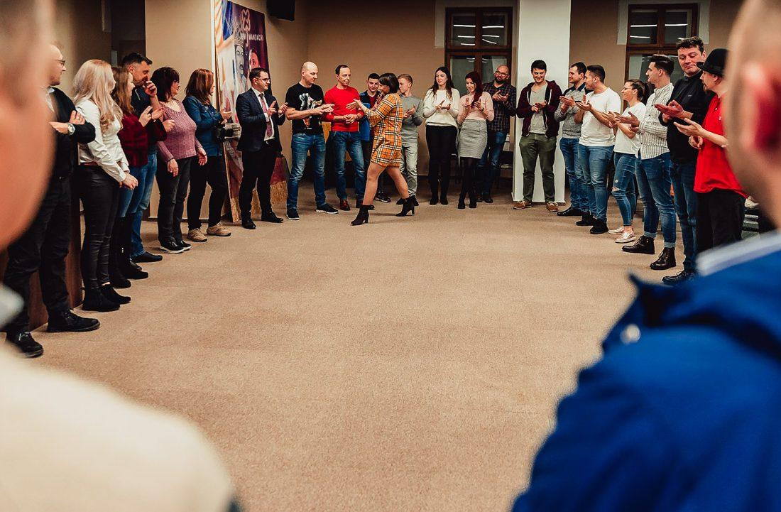 Întâlnirea Fotografilor Suceveni #29
