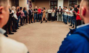 Clubul Fotografilor Suceveni -
