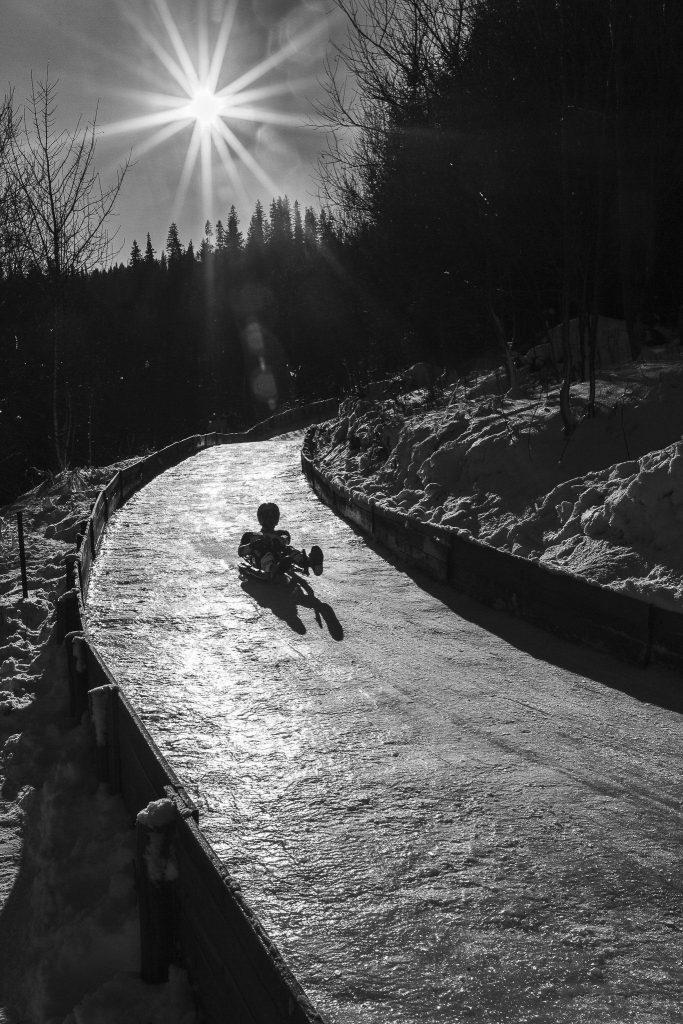 Întâlnirea Fotografilor Suceveni #37 - Întâlniri