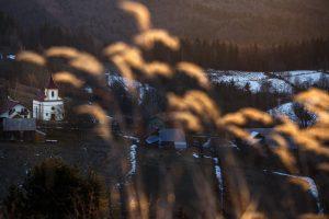 Întâlnirea Fotografilor Suceveni #38 - Întâlniri