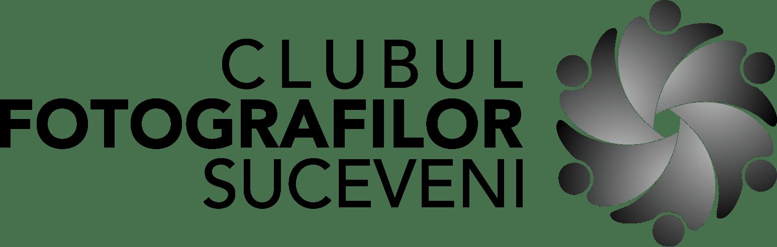 Clubul Fotografilor Suceveni