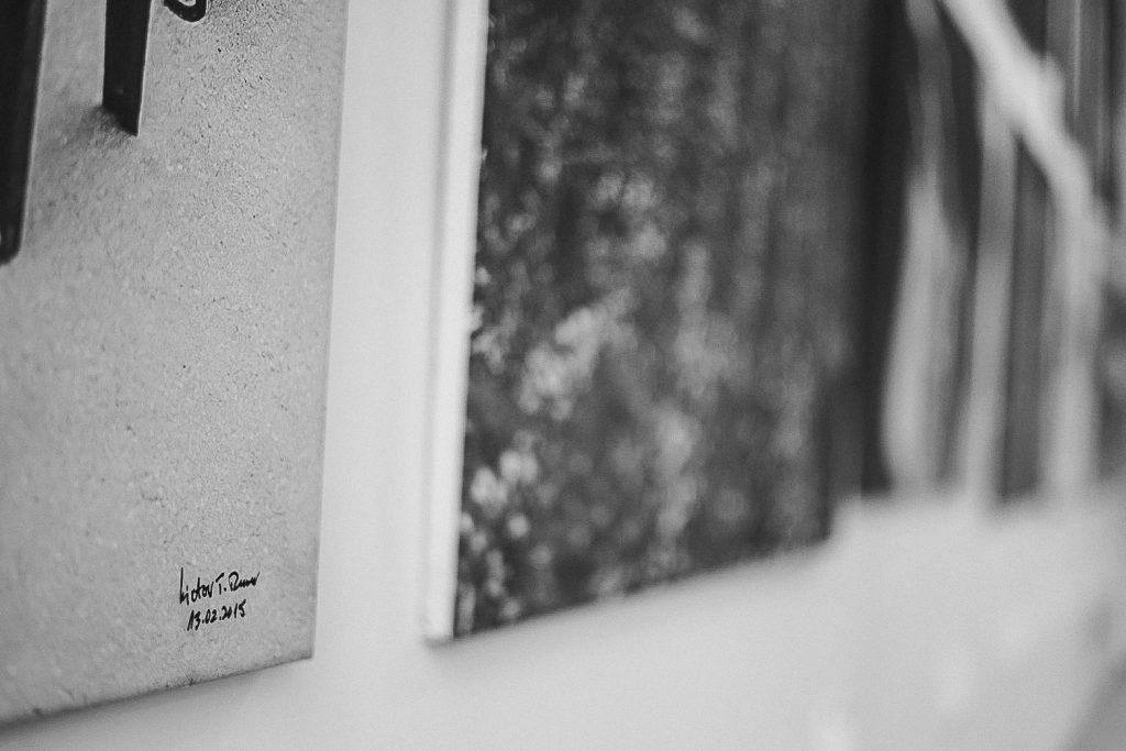 Întâlnirea Fotografilor Suceveni #44 - expozitie